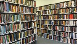 ChemicalConundrom_Books