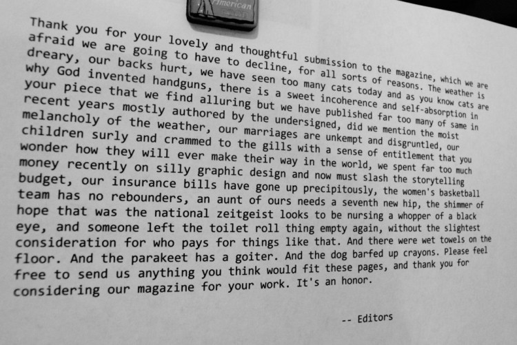 editors-rejection-letter-1024x685